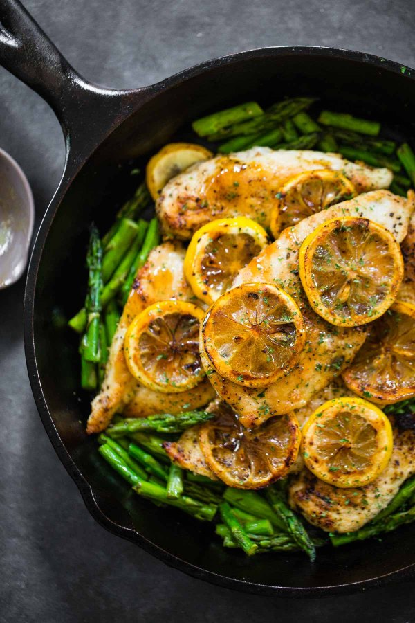 5-Ingredient-Lemon-Chicken-3